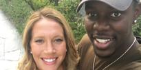 Jrue Holiday's Wife Has Tumor Removed After Son's Birth
