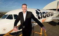 Tigerair Australia to replace all of its A320s with 737s