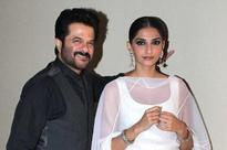 Anil Kapoor: Now people know Neerja because of the film