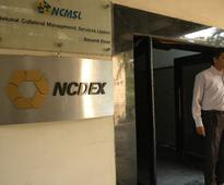 NCDEX's new electronic warehouse receipts create market for invalid stocks