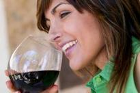 What your taste in wine says about you