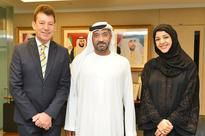 News: Dubai Airports signs on to support Expo 2020 in United Arab Emirates