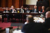 District Attorneys, City Council Agree Mayor is Underfunding DAs