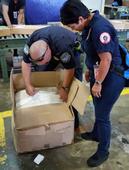 $1.6 million in fake goods seized in Puerto Rico in 1 week