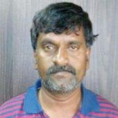 Bengaluru cash van heist: Driver who fled with 1.37 crore arrested