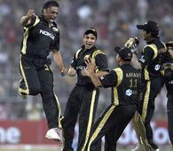 In 1999 They Were Mad At Him. 9 Years Later Heres How Kolkata Embraced Shoaib Akhtar