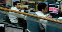 Sensex, Nifty end little changed; Reliance Industries gains