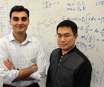 Physicists decipher electronic properties of materials in work that may change transistors