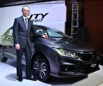 Honda Cars seeks synergy with two-wheeler business for rural growth