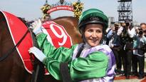 Max Presnell: Snubbing of Michelle Payne for Randwick meeting is a disgrace