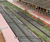 Northeast Frontier Railway launches cleanliness drive