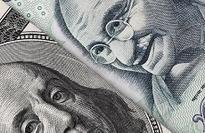 Canara Bank mulls dollar bond comeback