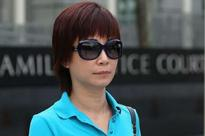 Ex-wife of Dan Tan gave false information to CPIB officer