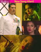 Rustom Vahi featuring Akshay Kumar and Ileana Dcruz almost gives away the entire film in 2 minutes  watch video!