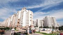 India: Real estate fund-raising plans run into multiple roadblocks