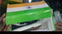 Doklam stand-off: Shoes packed in boxes with tricolour distributed in Almora market; India suspects China hand