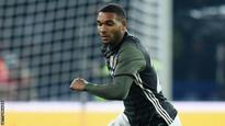 Tah replaces Rudiger in Germany squad