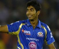 Vijay Hazare Trophy: Bengal, Gujarat Enter Last-8