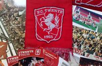 FC Twente refuses compromise; fighting relegation in court