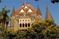HC directs SSC Board to pass a girl with learning disability