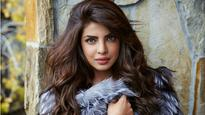 Another feather in PC's cap: Priyanka Chopra to host Global Citizen Festival for Rihanna and Chris Martin!