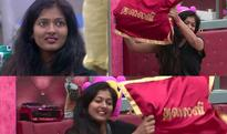Bigg Boss Tamil Week 8: Gayathri evicted; Harish Kalyan and Kaajal Pasupathi make wild card entry