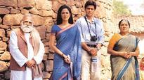 Lekh Tandon no more | Rishi Kapoor to Shabana Azmi: B-Town mourns the death of veteran filmmaker