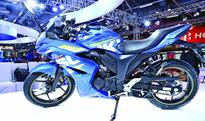 Auto Expo 2016 saw some top-notch bikes unveiled