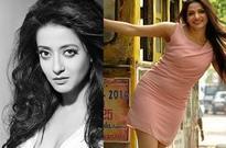 Tonushree in, Raima out of Uttam Kumar TV series