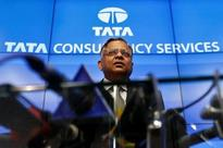 Transition at Tata Sons: Convenient but short sighted