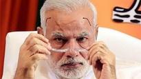 NIT dissolution to give BJP an edge in civic elections
