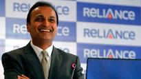 RCom shares surge 20% after Anil Ambani's firm announces exit from RBI's SDR framework
