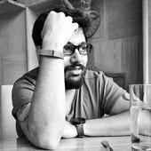 TBWA India Appoints Abhinav Tripathi and Parixit Bhattacharya Co-MDs