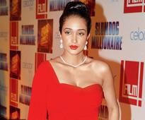 Jiah Khan suicide case: The story so far