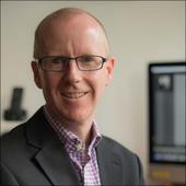 CASBAA appoints Louis Boswell as CEO