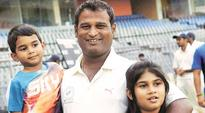 Ranji Trophy 2015: The Big Easy Ramesh Powar leaves field with smile on his face