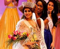 Indias Srishti Kaur wins Miss Teen Universe pageant