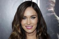 Megan Fox appears in 'New Girl' preview