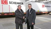 Schenker India to handle warehouse operations for Volkswagen Group Sales India