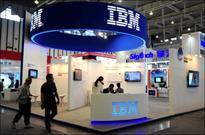 Samsung overtakes IBM for top spot in US patent portfolio