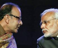 No FDI in defence, ports, coal in Apr-Dec period: Govt