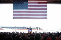 New York Congressman Denounces Donald Trump for Receiving 9/11 Small-Business Aid