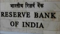 RBI updates foreign exchange norms to improve ease of business
