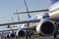 UK Airline Stocks Plunge Following Pro-Brexit Vote