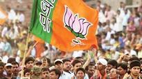 In Rajasthan, BJP wins 3 of 5 seats