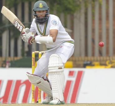 1st Test, Day 3: South Africa in charge against Bangladesh