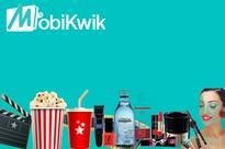 Vishal Mega Mart and Needs-The Supermarket partner with MobiKwik