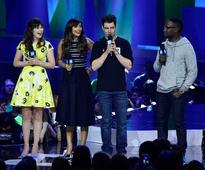 'New Girl' Season 6 To Finally Feature The Comeback Of Reagan? Winston And Cece To Argue In Episode 9?