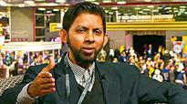 National Investigation Agency wants Sabeel Ahmed deported