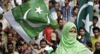 Pakistan tells Afghanistan it has no favourites